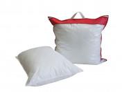 Подушки для гостиниц